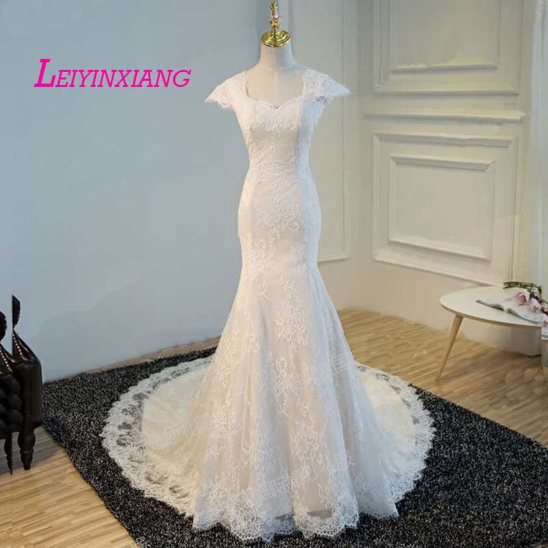 Online Buy Wholesale Modern Style Wedding Dresses From China