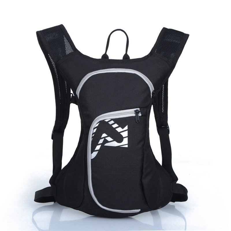 12L Lightweight Bicycle Bike  Backpack Packsack Ride packRoad Cycling Bag Running Riding Sport ciclismo Backpack 2015 packsack 18 464