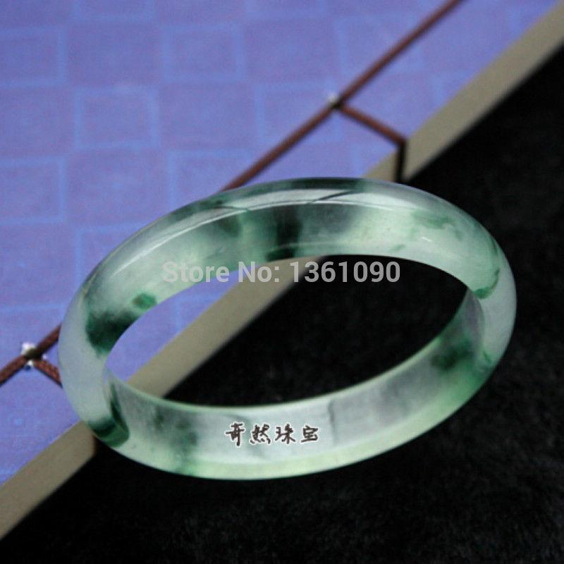 Бесплатная доставка 00260 класса А 100% натуральные китайские браслеты браслет ()