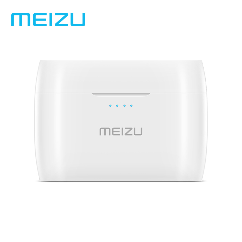 Meizu POP POP 2 POP2 TW50 TW50S double écouteurs sans fil Bluetooth écouteurs sport dans l'oreille écouteurs étanche sans fil charge - 5