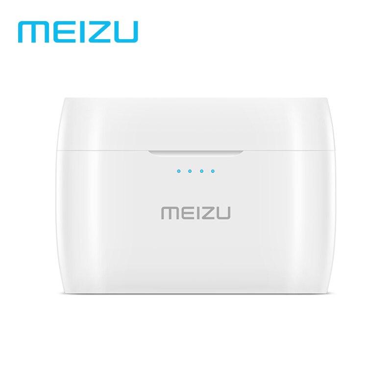 Meizu POP1 POP 1 2 POP2 TW50 TW50S double écouteurs sans fil Bluetooth écouteurs sport dans l'oreille écouteurs étanche sans fil de charge - 5