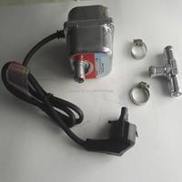1500W 230V Preheater For Car Engine SUV Van Webasto Heater