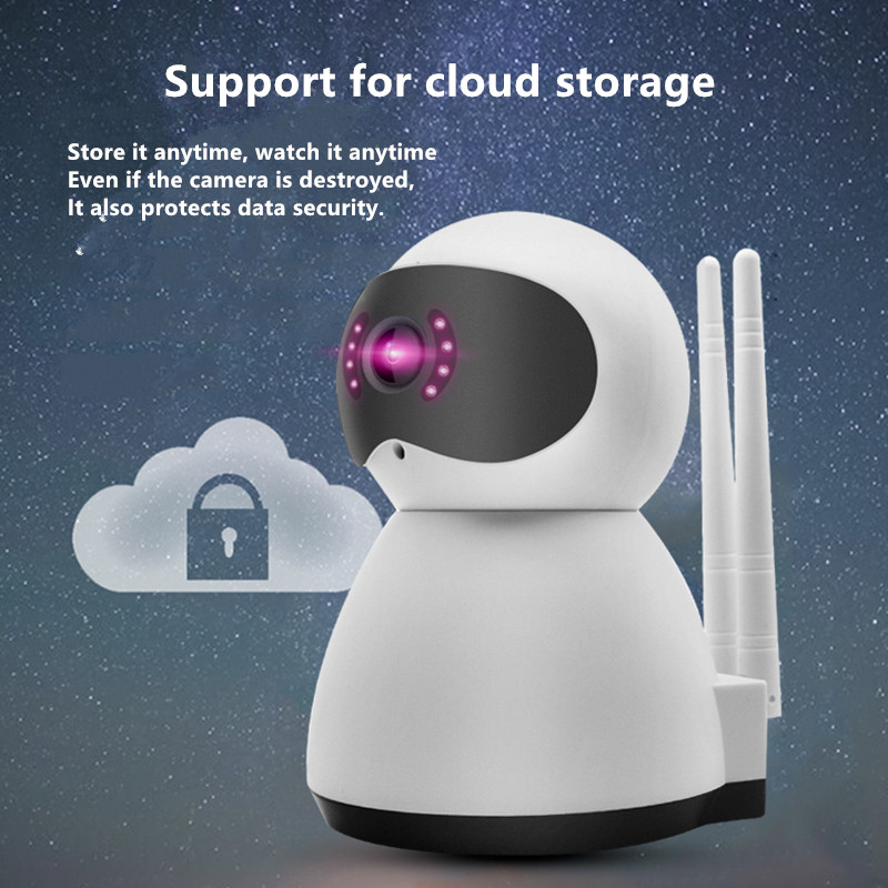 720p Wireless IP Security Surveillance System with Night Vision,Ip/network wireless,.Mobile remote intelligent network camera intelligent wireless real time surveillance system