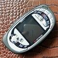 Оригинал Nokia N-Gage QD Мобильный Сотовый Телефон Русский язык и Один год гарантии