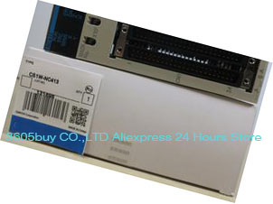New Original Module CS1W-NC413 With One Year Warranty