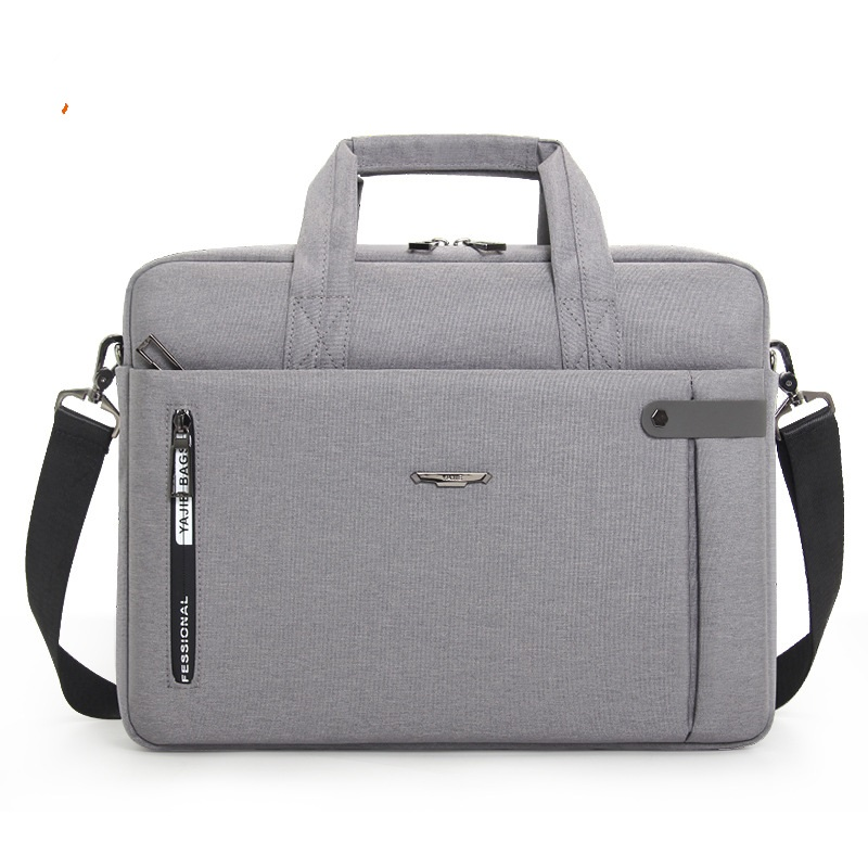1816-2 New Fashion Computer Bag Large capacity