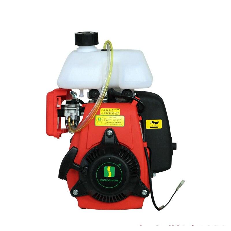 Recoil Pull Starter for Honda GXH50 142 Gasoline Engine