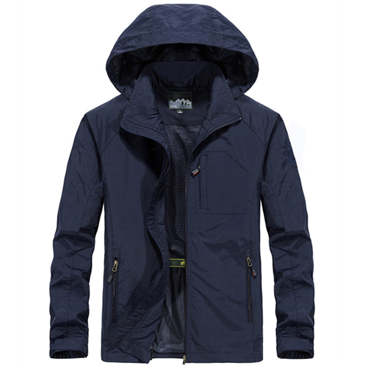 HTB18JVTXinrK1Rjy1Xcq6yeDVXad DIMUSI Autumn Men's Thin Jacket Male Casual Overcoat Army Tactics Windbreaker Jacket Mens Waterproof Breathable Hooded 6XL,TA205