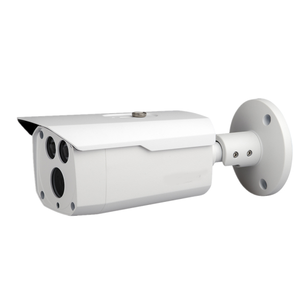 IPC-HFW4231D-AS CCTV Security IP Camera 3.6MM LENS 4MP FULL HD Bullet Network Camera IP66 With POE