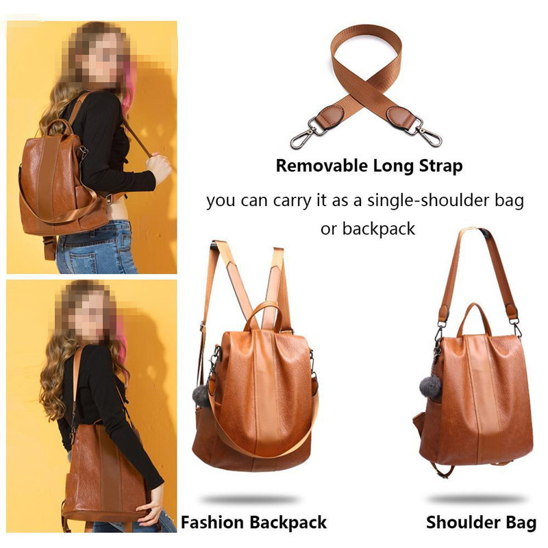 HERALD-FASHION-Quality-Leather-Anti-thief-Women-Backpack-Large-Capacity-Hair-Ball-School-Bag-for-Teenager-2_1024x1024@2x