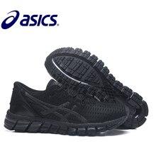 Лидер продаж ASICS мужская Asicss Gel-Quantum 360 стабильность сдвига кроссовки ASICS Спортивная обувь Кроссовки Hongniu