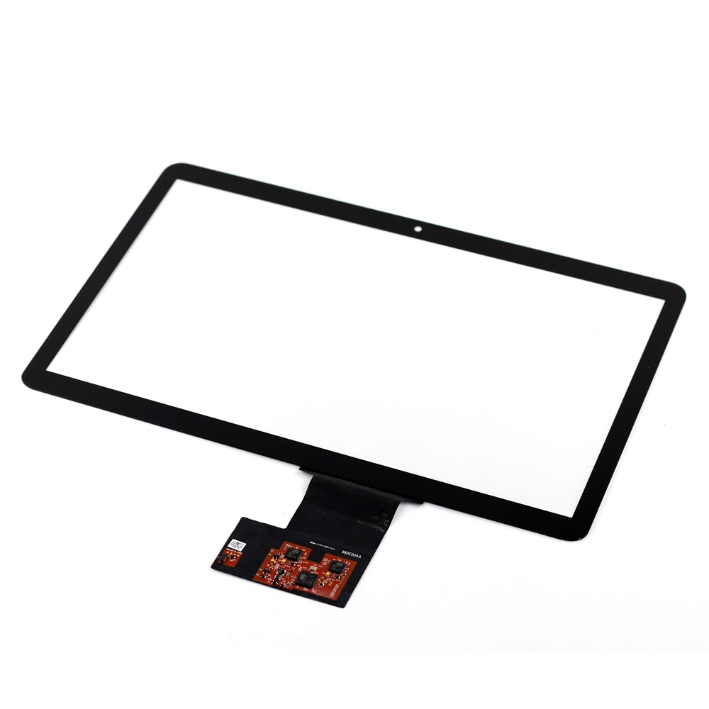 STARDE Replacement Touch For HP ENVY 14 Series Touch Screen Digitizer Sense 14STARDE Replacement Touch For HP ENVY 14 Series Touch Screen Digitizer Sense 14