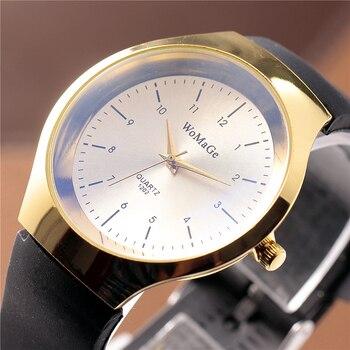 WEESKY Top Brand Men's Watch Luxury Analog Hour Quartz Clock Sports Male Wrist Watches Relojes Hombre Deporte kol saati фото