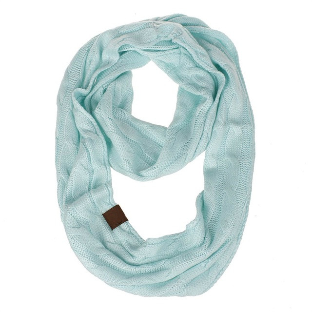 CC-Knitted-Cable-Ring-Scarf-Women-Soft-Winter-Infinity-Scarves-Cashmere-Neck-Circle-Scarf-Luxury-Brand.jpg_640x640 (3)_
