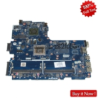 Nokotion Mainboard ZPL45 55 LA B191P 773073 001 for HP 455 G2 Laptop motherboard AMD A6 Pro 7050B CPU Fully Tested