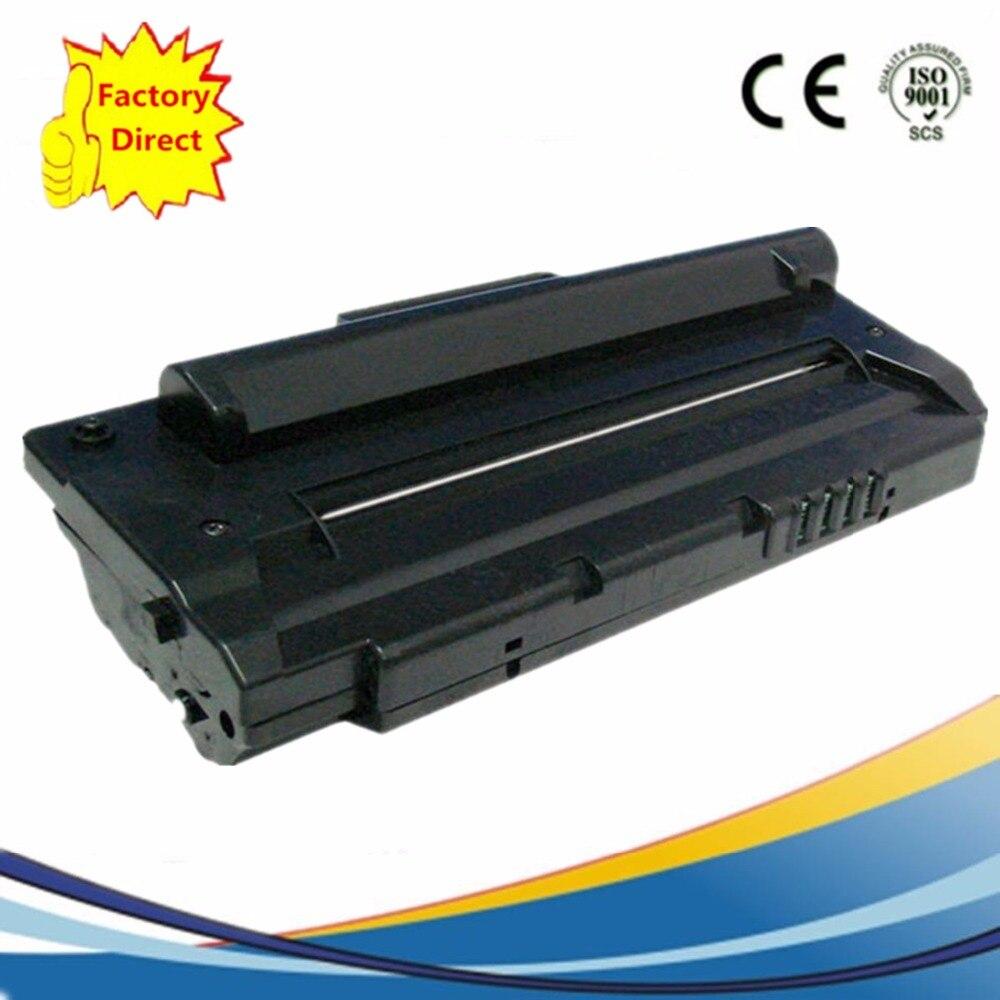 MLT-D111S MLT D111S 111 S D111 MLTD111S Cartucce Toner Per Stampante Laser Samsung M2070 M2071FH M2021 M2020 M2022 2000 Pagine