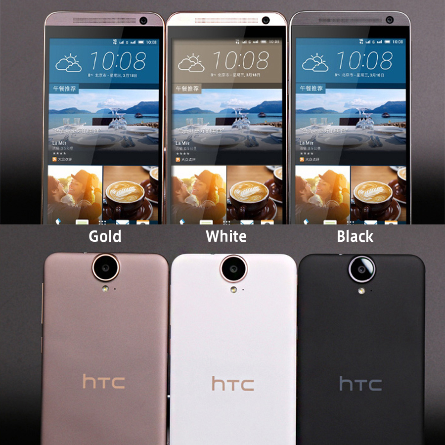 Роскошный флип мобильный телефон Fsmart TKEXUN G10 Plus, двойной экран, аналоговый ТВ, 3,5 дюймов, сенсорный экран, SOS, один ключ, циферблат, функция теле... - 5