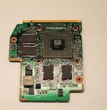 тетрадь видеокарта для Toshiba а300 серии