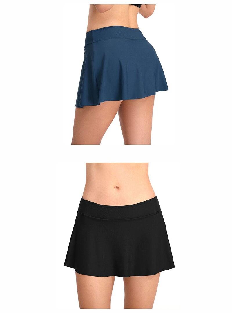 swim skirt (9)