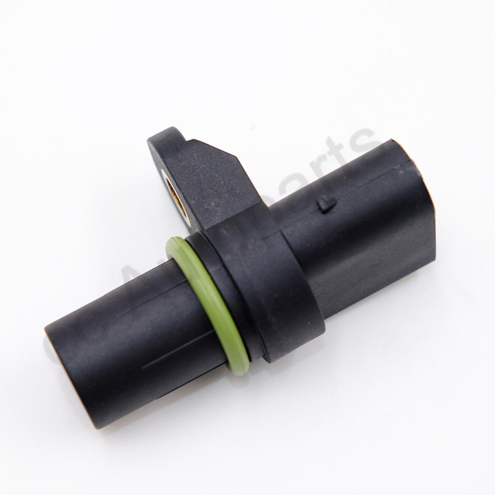 Image 5 - Camshaft Position Sensor For BMW E46 E39 E53 E60 E85 VANOS 12147518628 12141438082 12147506273-in Crankshaft/Camshafts Position Sensor from Automobiles & Motorcycles