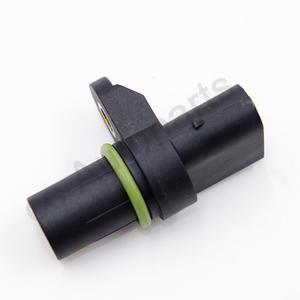 Image 5 - Capteur De Position darbre à cames Pour BMW E46 E39 E53 E60 E85 VANOS 12147518628 12141438082 12147506273