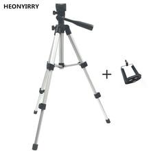 Professional Foldable Camera Tripod Holder Stand Screw 360 D