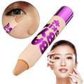 Concealer Pen Stick Cream Face Lip Eye Foundation Spot Blemish Natural Makeup