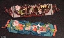 Julyarts 2019 новые штампы металла прорезной трафарет для окраски Скрапбукинг фото альбом карточка с тиснением делая высечки металла ремесла высечки