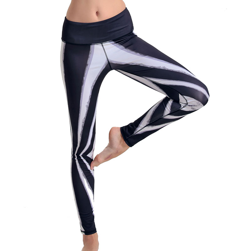 Femmes Collants Yoga Sport Gym Acheter Pantalon Fitness Running De gdf4g1qcw 9271f3ba8a6