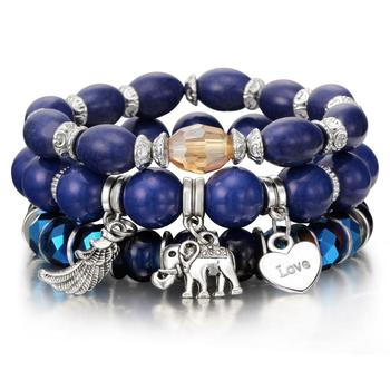 Ablazi Bracelets