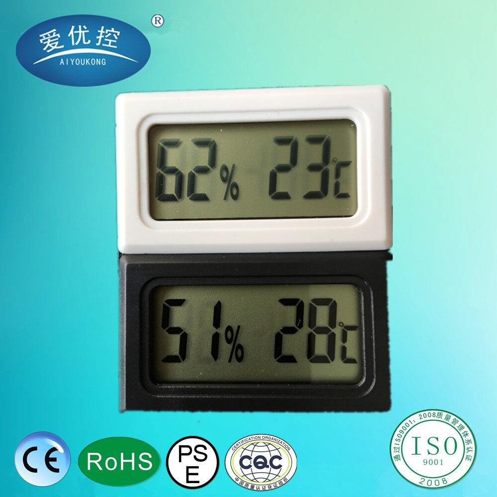 барометр, термометр, гигрометр