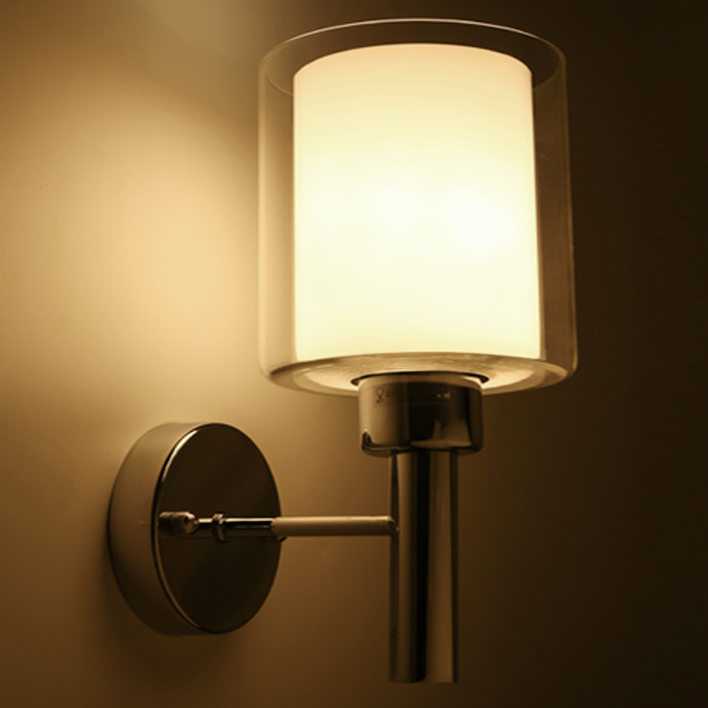 Wall Lamps Indoor : ?LED Wall Lights Living ? Room Room Bedroom Ceiling Lamps ? ?? LED LED Indoor Wall Lamp Modern ...