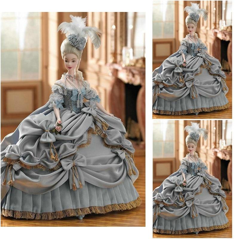 US $214 4 20% OFF|Historicalcustomer made Vintage costumes Victorian  Dresses 1860s Civil War dresses Scarlett Southern Belle dresses US4 36 C  840 on