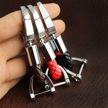 car keychain porta chaves chaveiro para carro styling tuning universal motorcycle llavero moto key chain araba anahtarlik