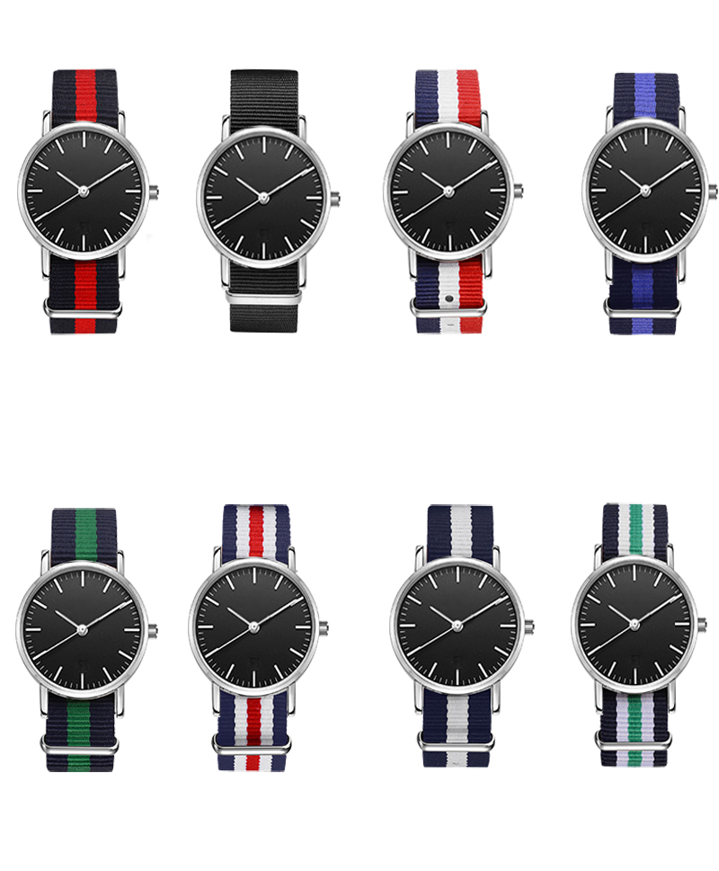 Νέα μόδα υψηλής ποιότητας γυναίκες - Γυναικεία ρολόγια - Φωτογραφία 2