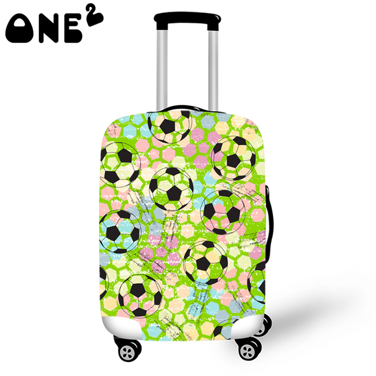 Popular Suitcase Cheap-Buy Cheap Suitcase Cheap lots from China ...