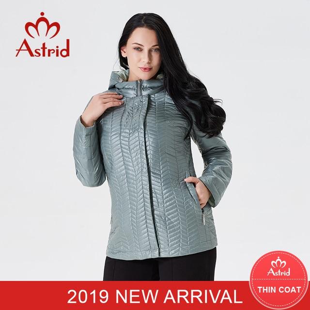 2019 зимняя куртка женская короткая хлопковая Повседневная куртка с капюшоном женские теплые зимние новые парки женские Новое поступление пальто AM-9067