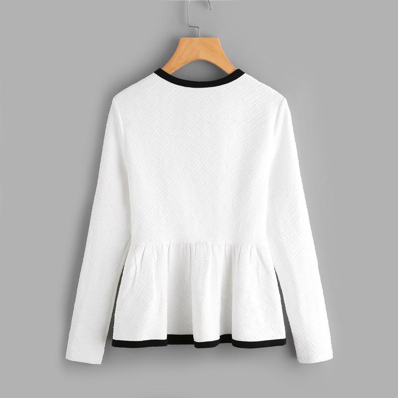 blouse170814704(2)