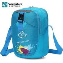 7a125ecdf3251 TopSky 15L waterproof anti-tear sport bag men women bag outdoor handbag  Travel bag coach