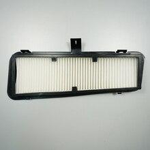 Салонный воздушный фильтр для 2012 Audi A6L A7 C7 внешней кондиционер фильтр oem: 4GD819429 # ST270