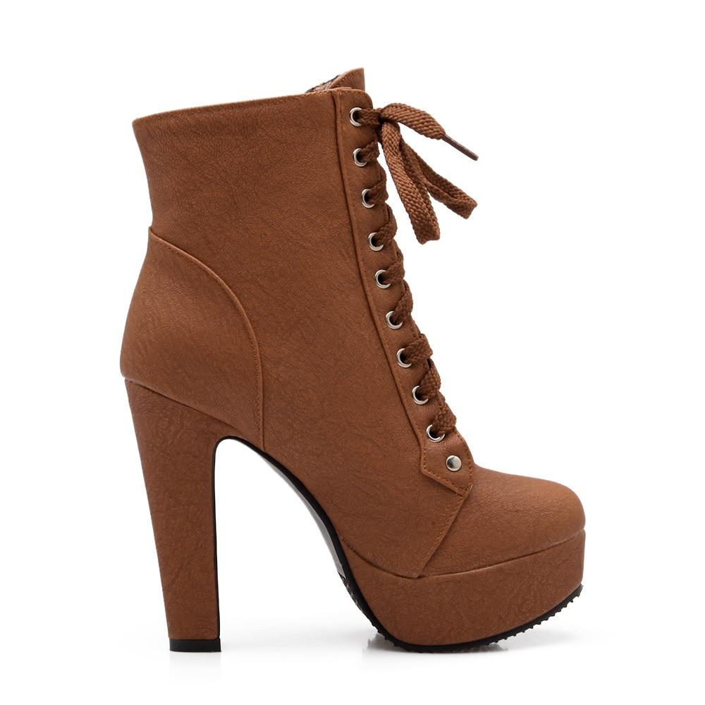 aliexpress: acheter aiweiyi zapatos mujer femmes cheville