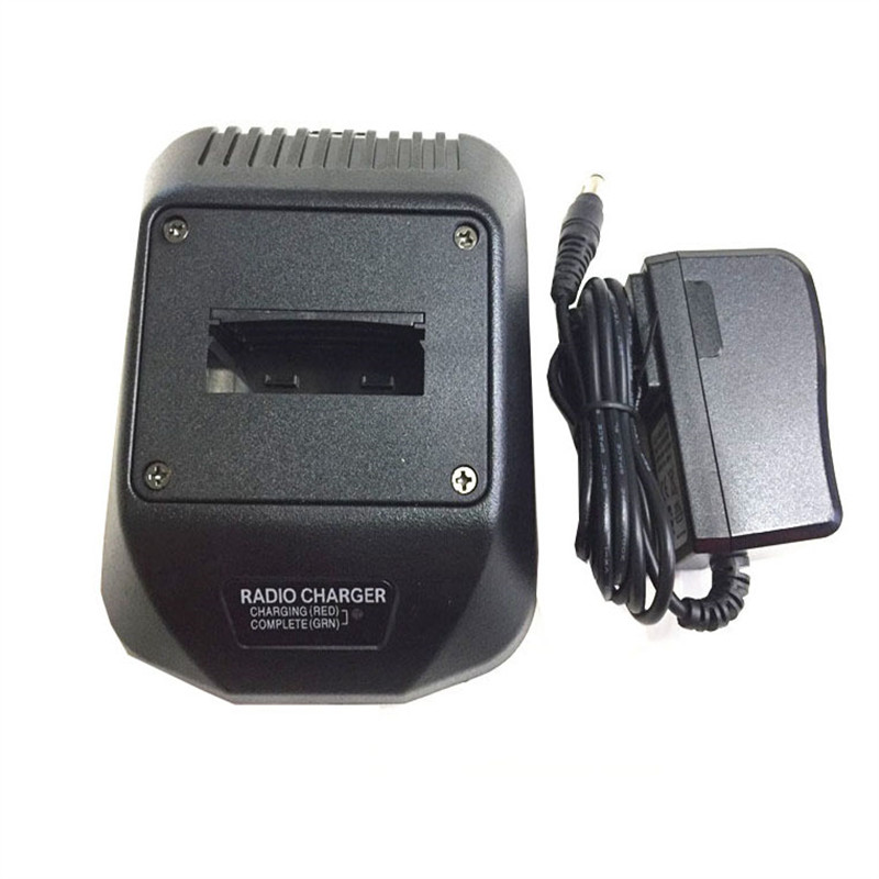 110-220V  Charger For Motorola MTP850 Accessories/MPT850/MTH800 Walkie Talkie Charger