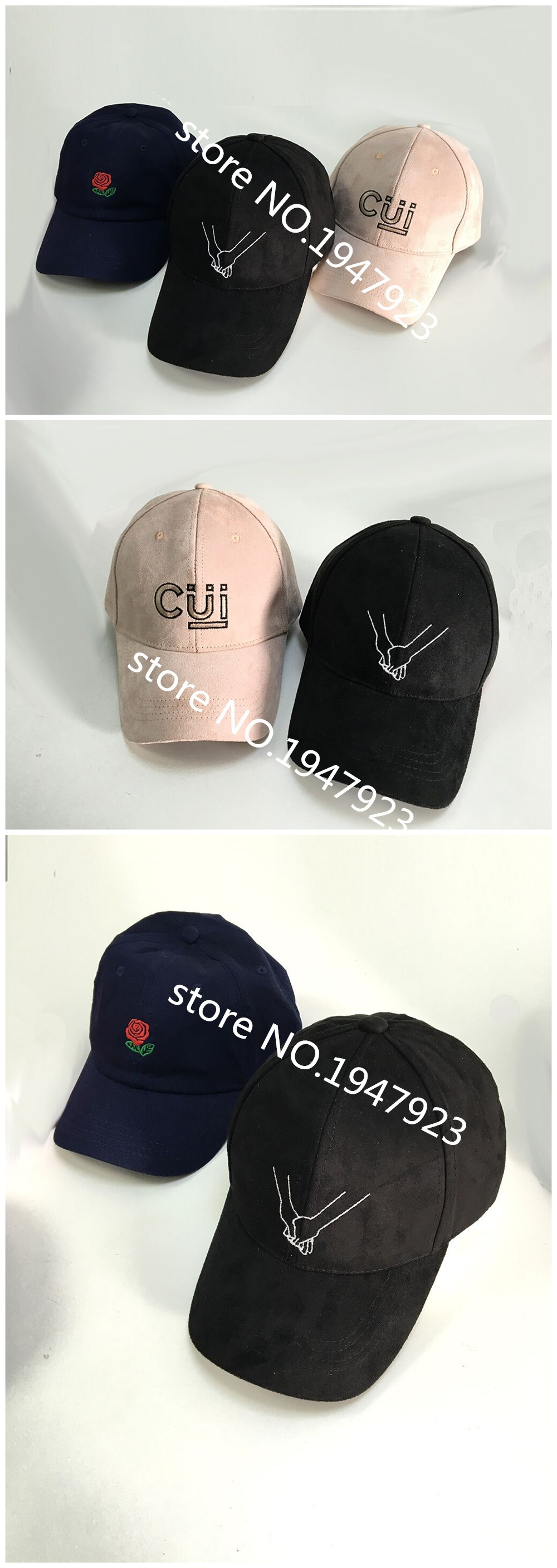 c8df1b74553 2015 Man Baseball Fitted Hats New Caps Casual Sports Suede Snapback ...