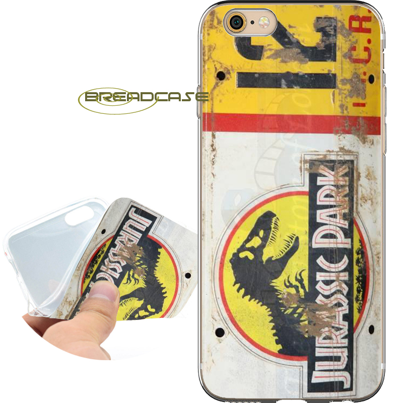 coque iphone xr jurassic park