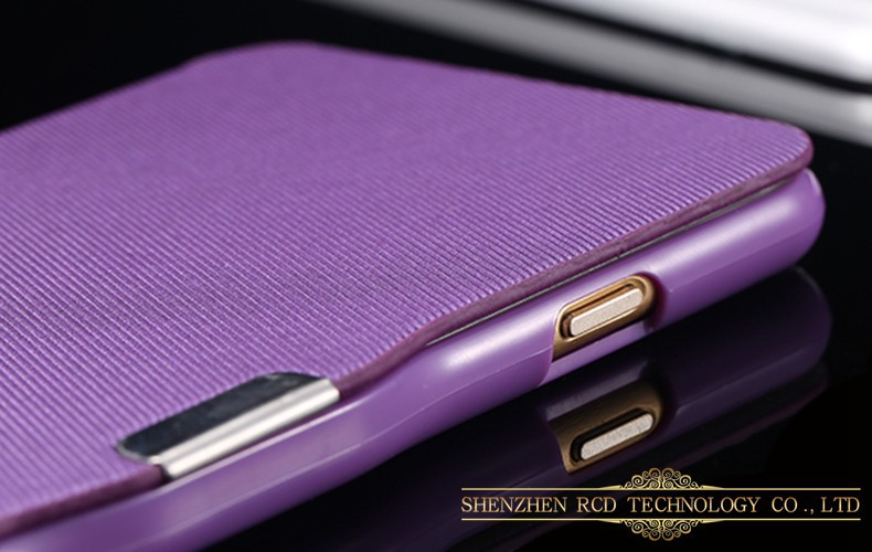 leather case for iphone 639
