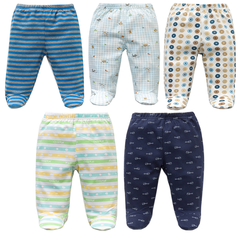 2fb16608c19cc top 10 most popular baby boy modern clothes ideas and get free ...