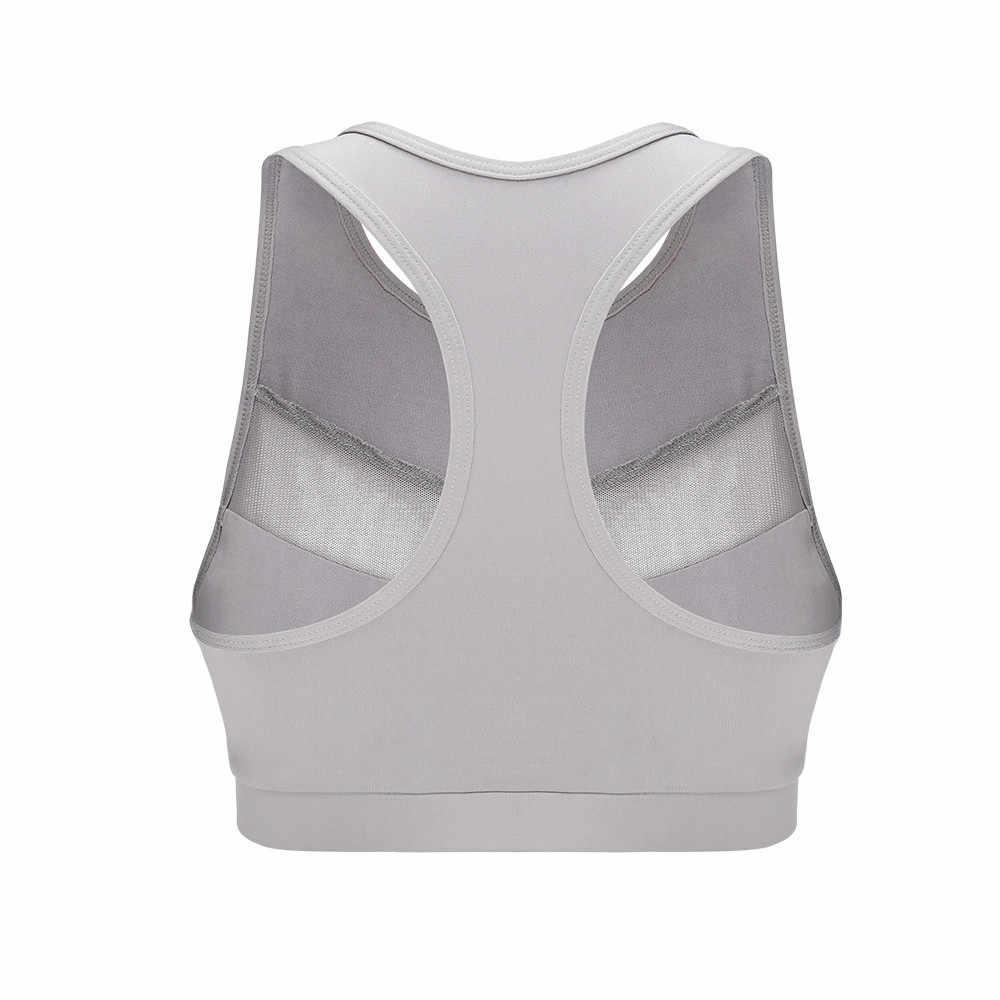 Wo moda roupas sexy para as mulheres homens top mulheres esportes Sutiã ropa verano mujer mujer verano peonzas juguete # B