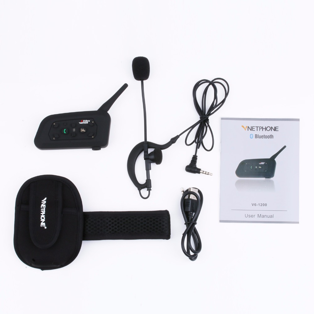 New Model Earphone ! 3 Referees Talk same time Football Referee Judger Arbitration Walkie Talkie Coach Referee Headset