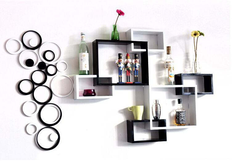 Inspiration 10 Wall Hanging Shelves Design Inspiration Of Best 25 Pictures Gallery
