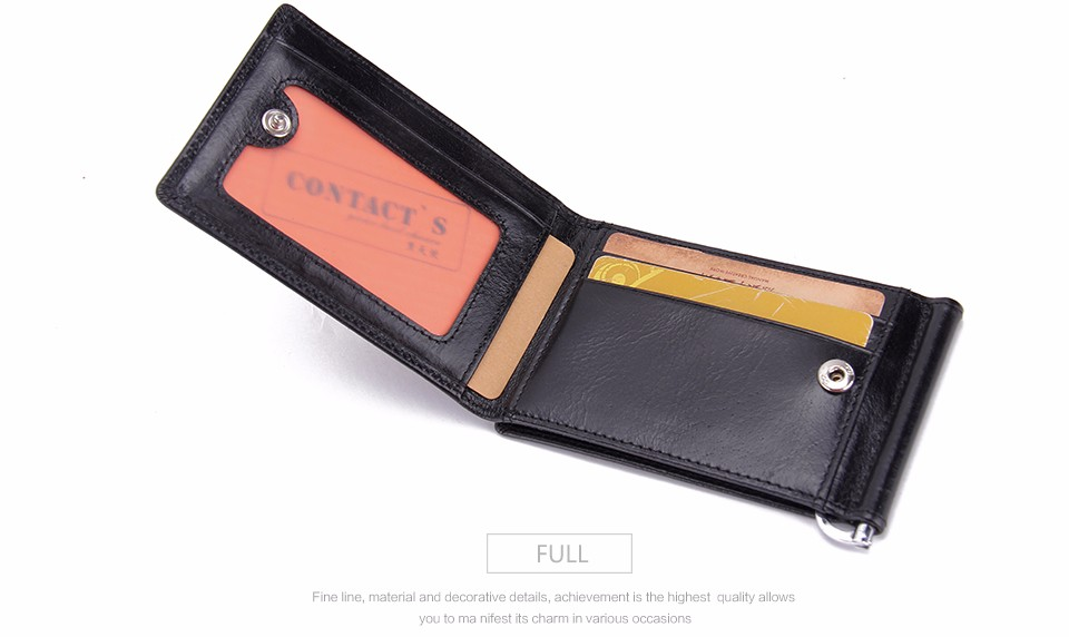 wallet_23